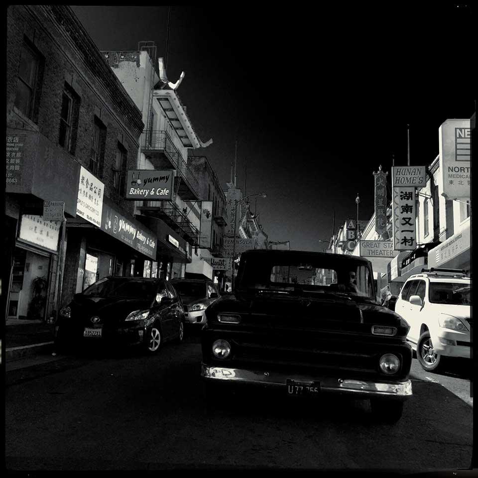 Bucktown-HipstaPak-Scott-Strazzante-09