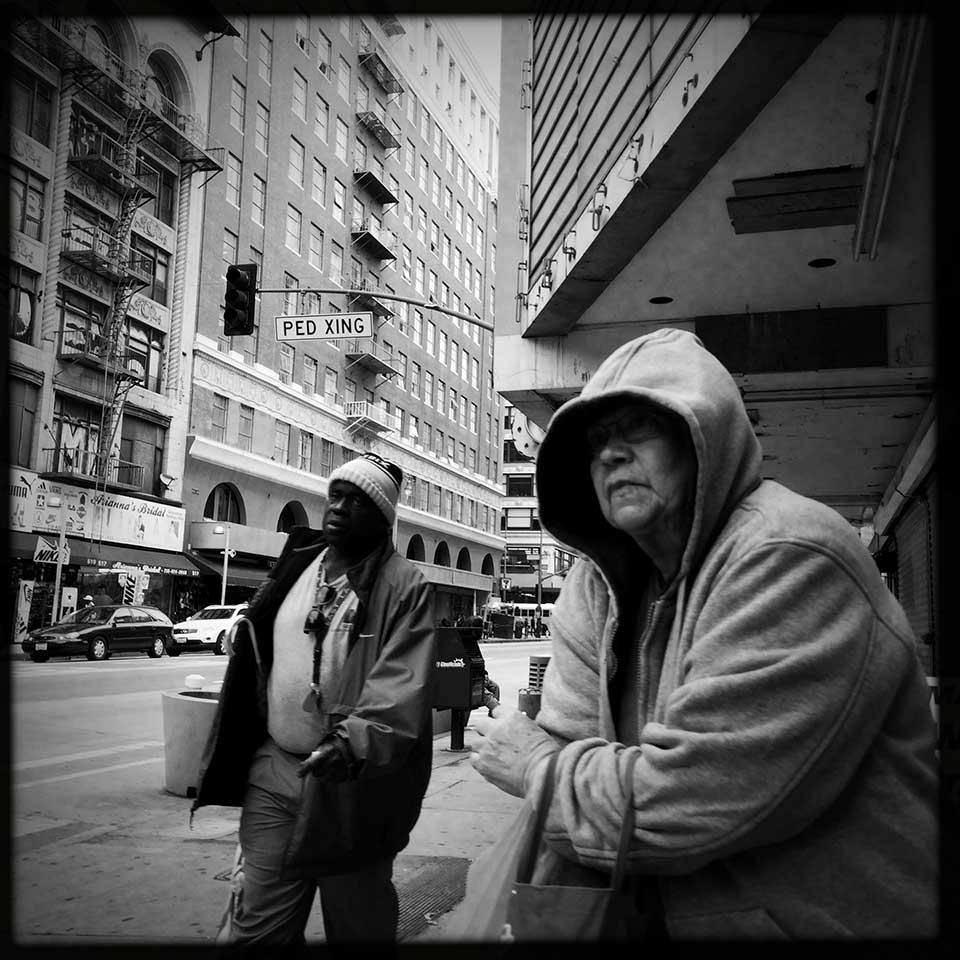 Scott-Strazzante-Broadway-DTLA-01