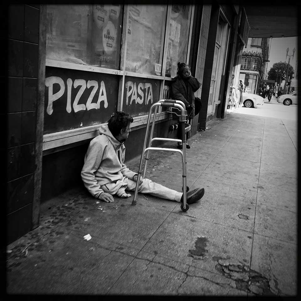 Scott-Strazzante-Broadway-DTLA-10