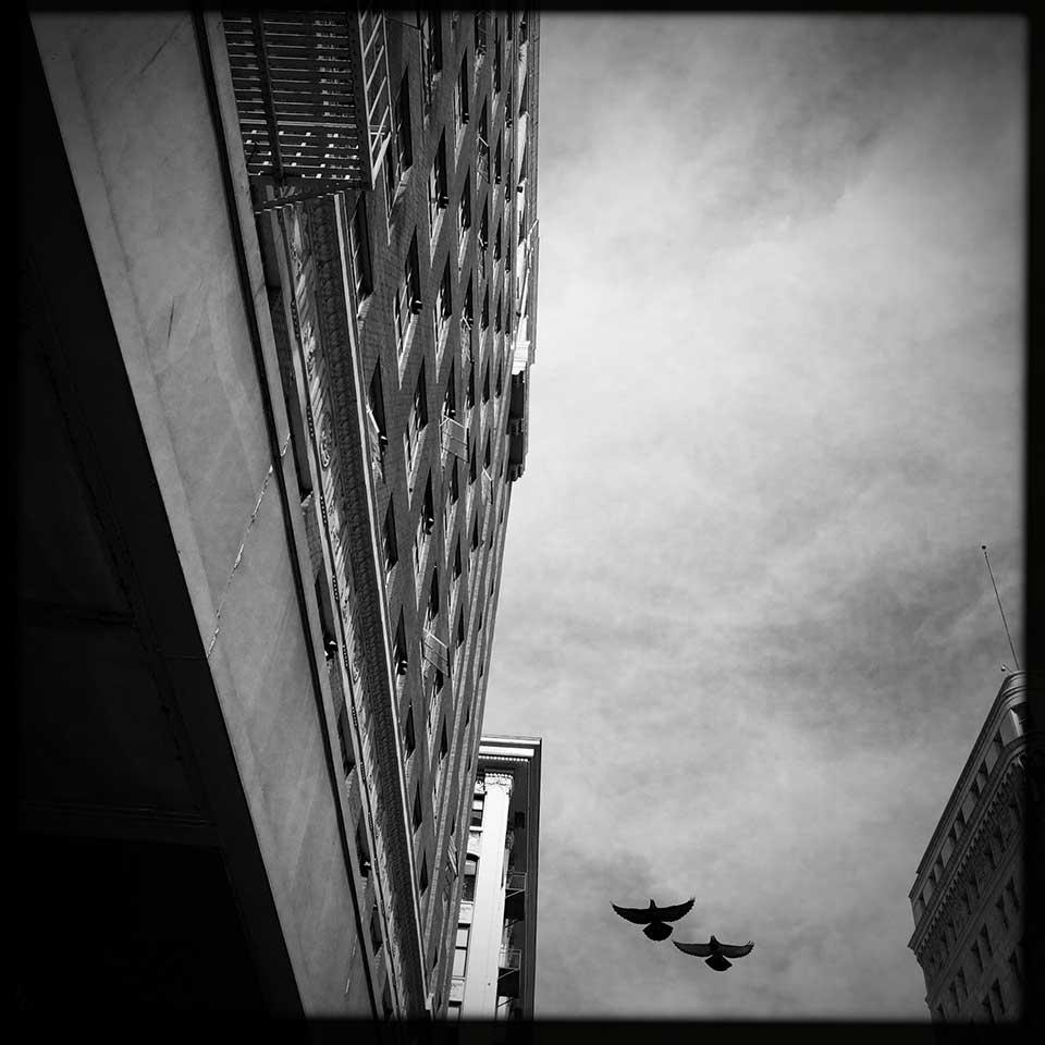 Scott-Strazzante-Broadway-DTLA-15