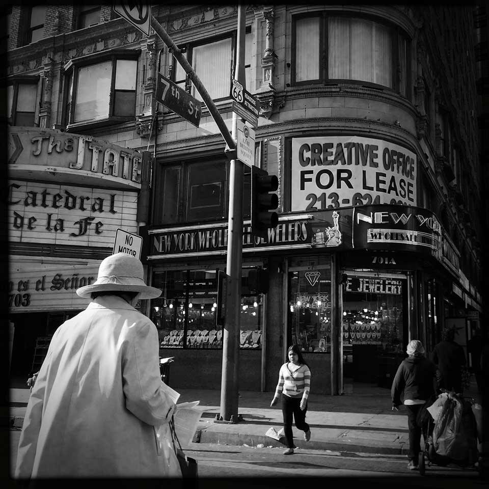 Scott-Strazzante-Broadway-DTLA-19