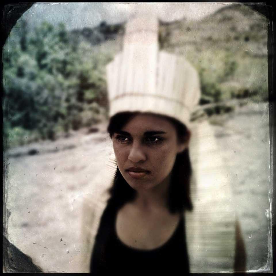 Claire-Felicie-Renascenca-03