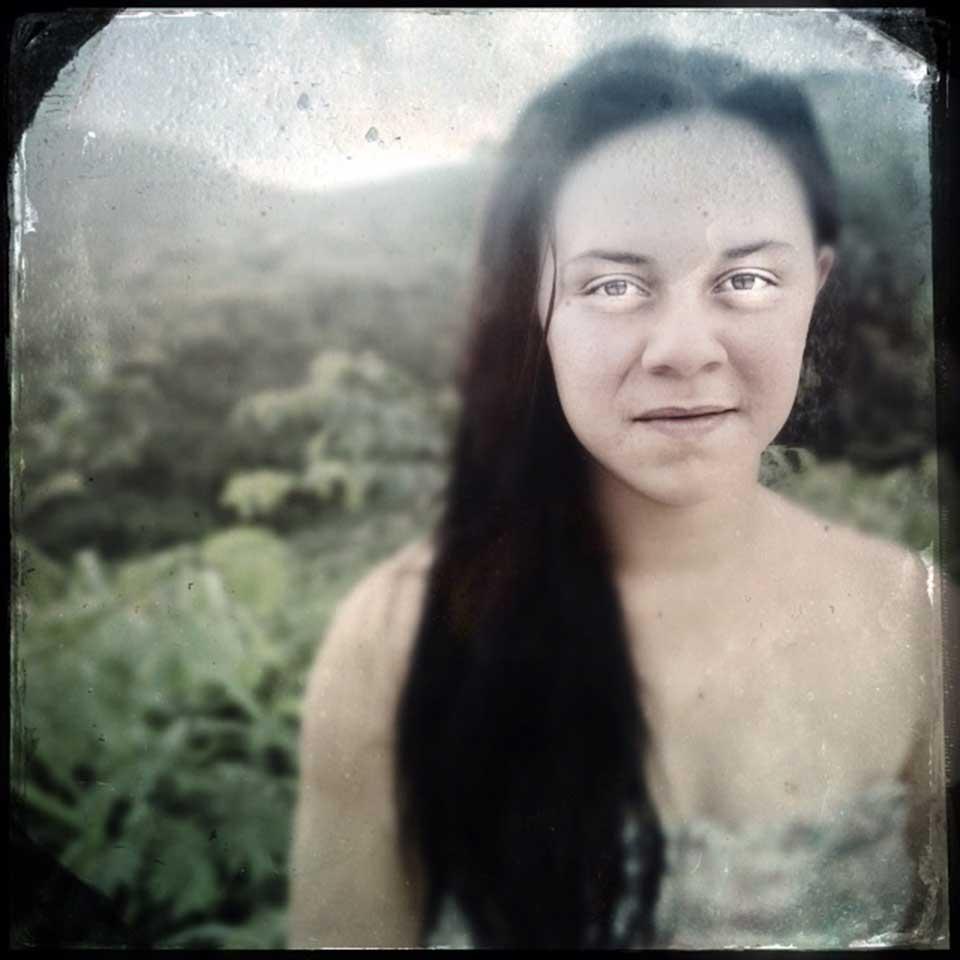 Claire-Felicie-Renascenca-17