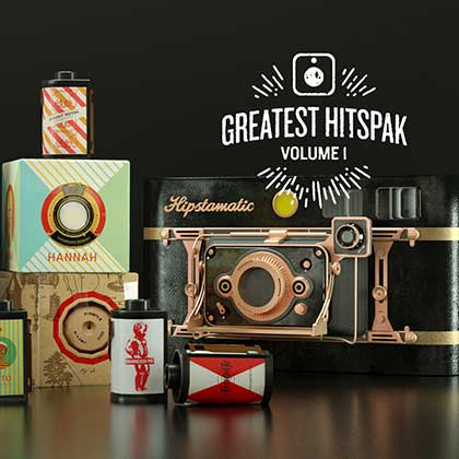 Greatest-HitsPak-Vol1-00