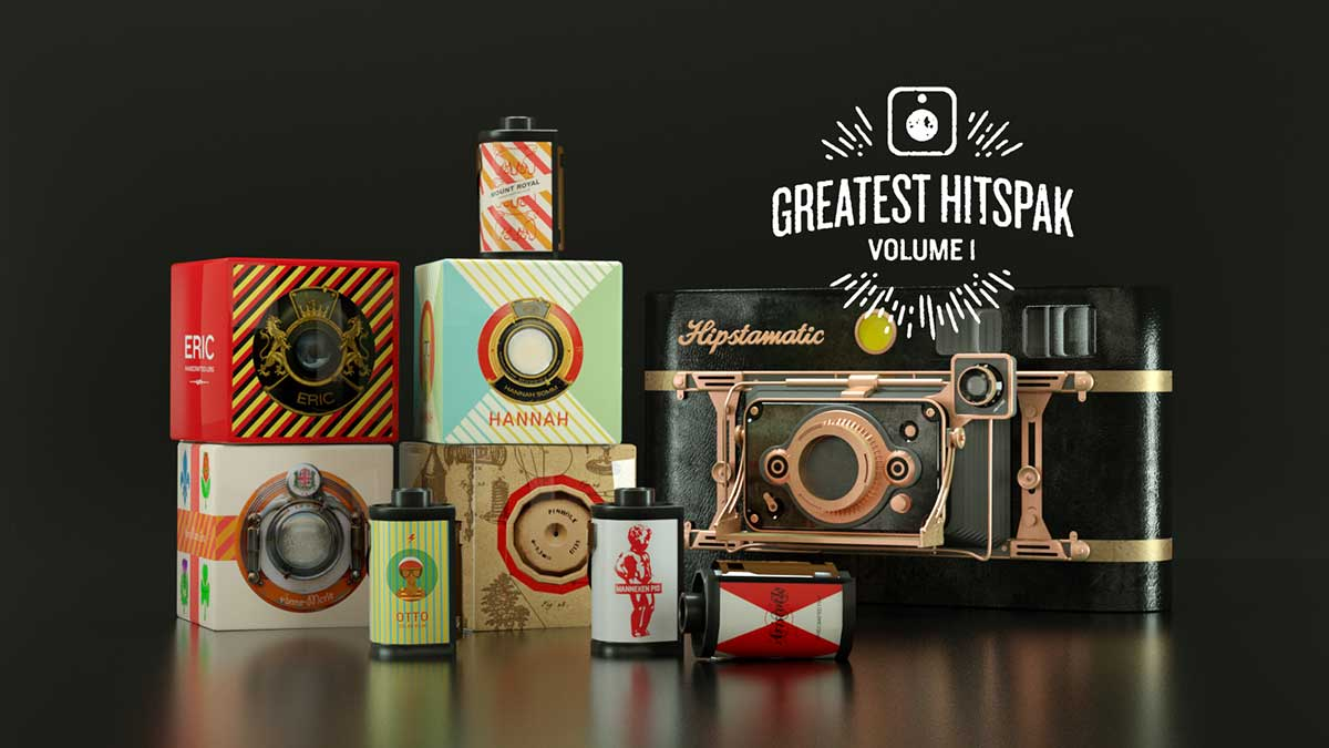 Greatest-HitsPak-Vol1-Banner