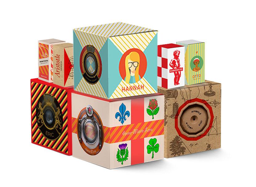 Greatest-HitsPak-Vol1-boxes
