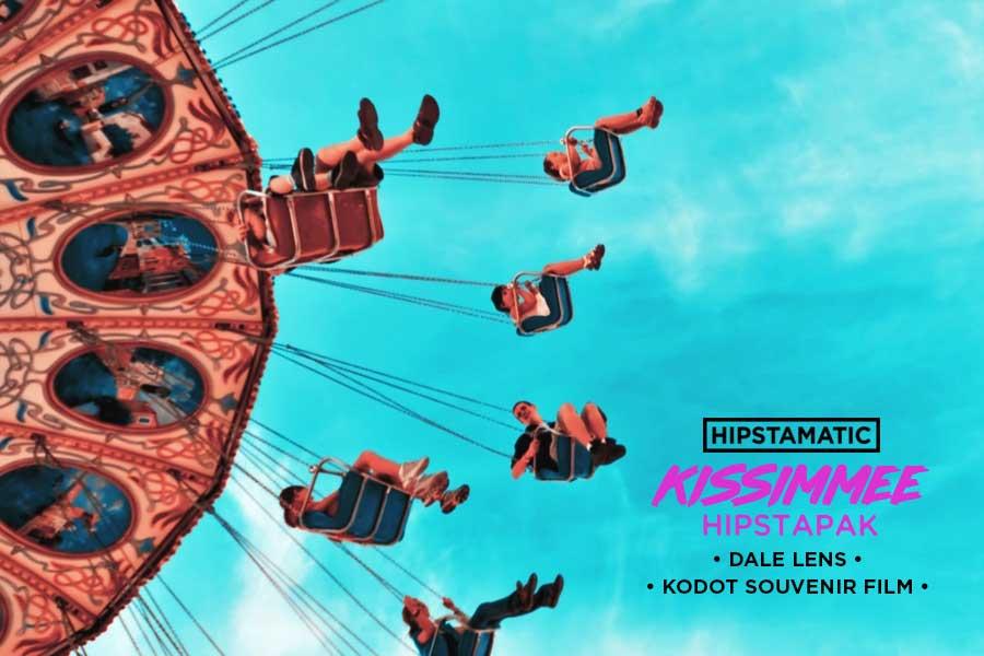 Kissimmee-HipstaPak-banner