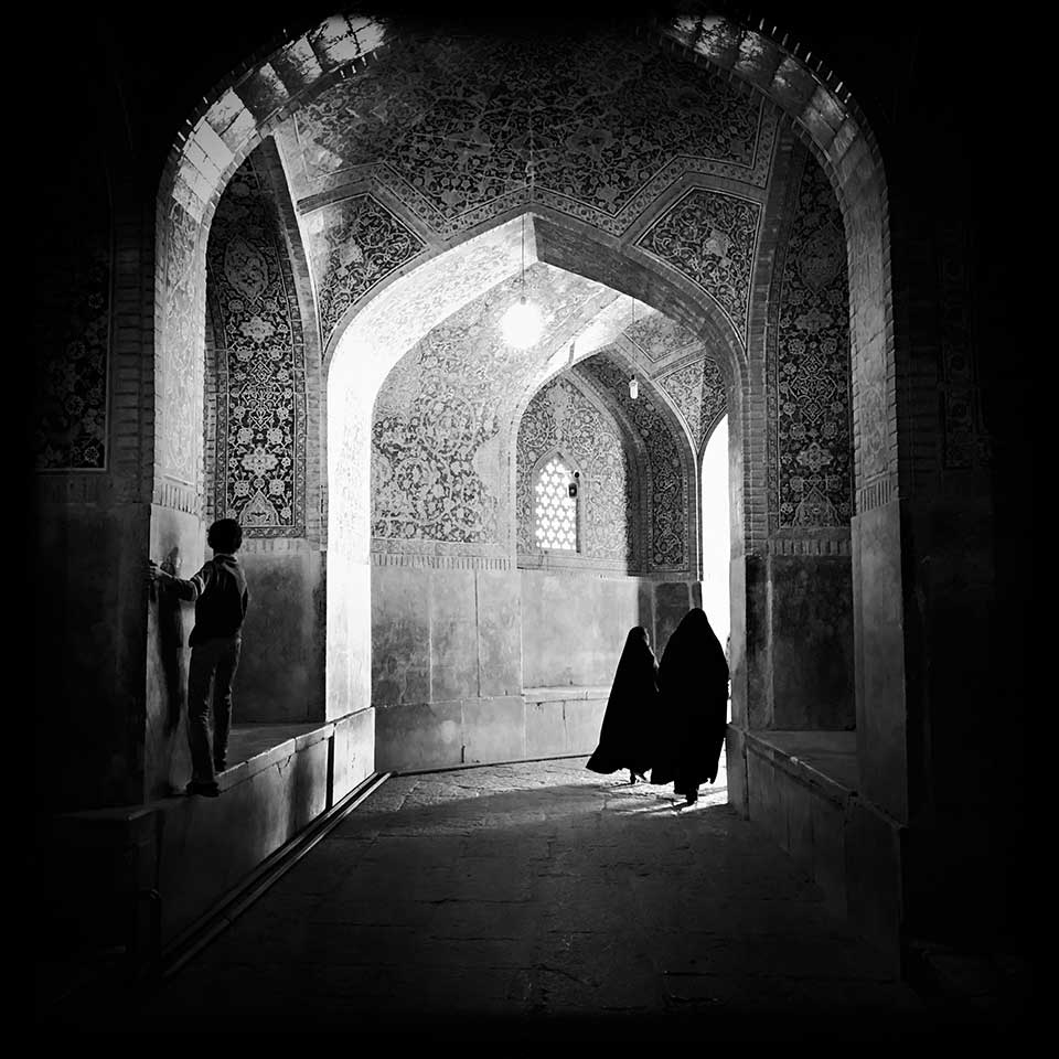 Marina-Sersale-Iran-02