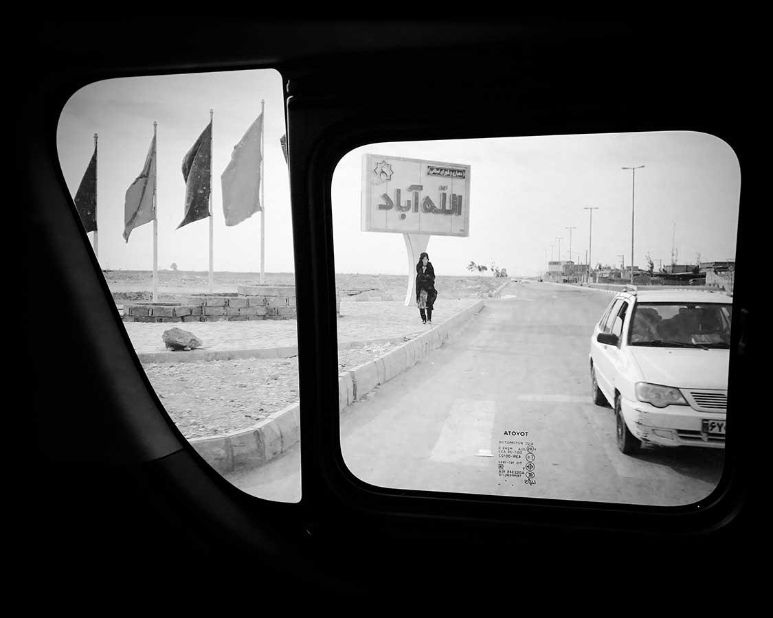 Marina-Sersale-Iran-13