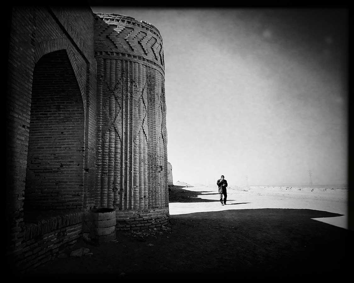 Marina-Sersale-Iran-16