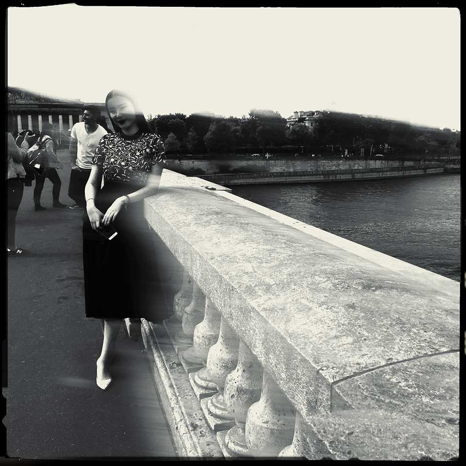 Anita-Elle-C525-02