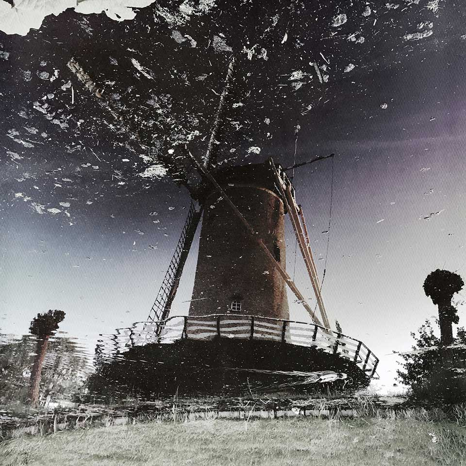 Autochrome-Michel-de-Veld-02