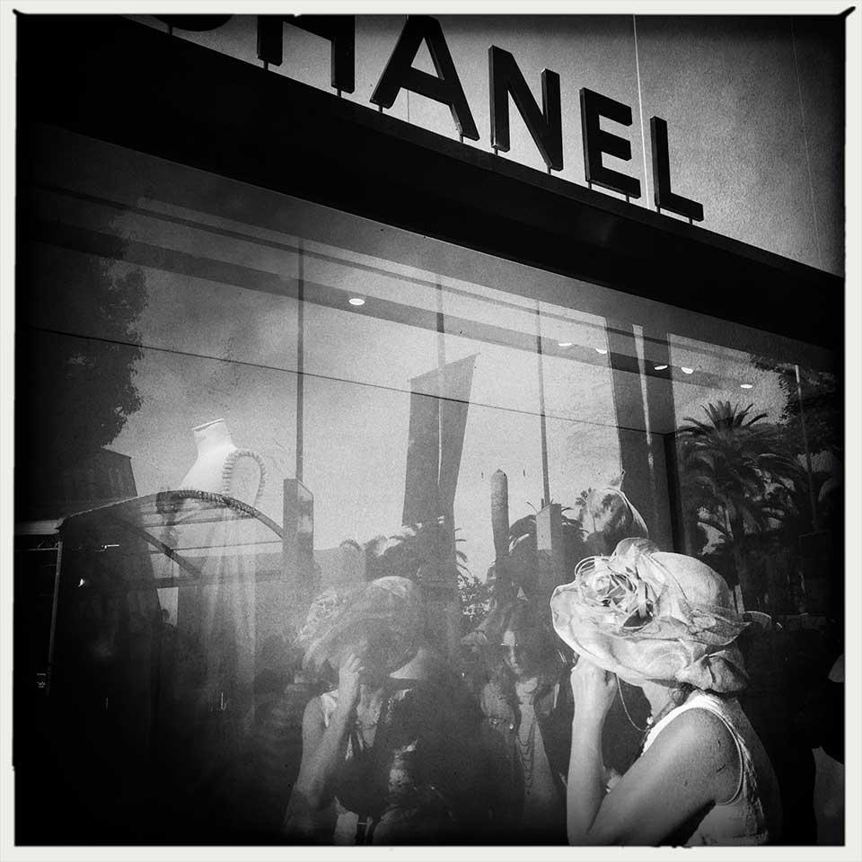 Helene-Hache-Cannes-2017-05