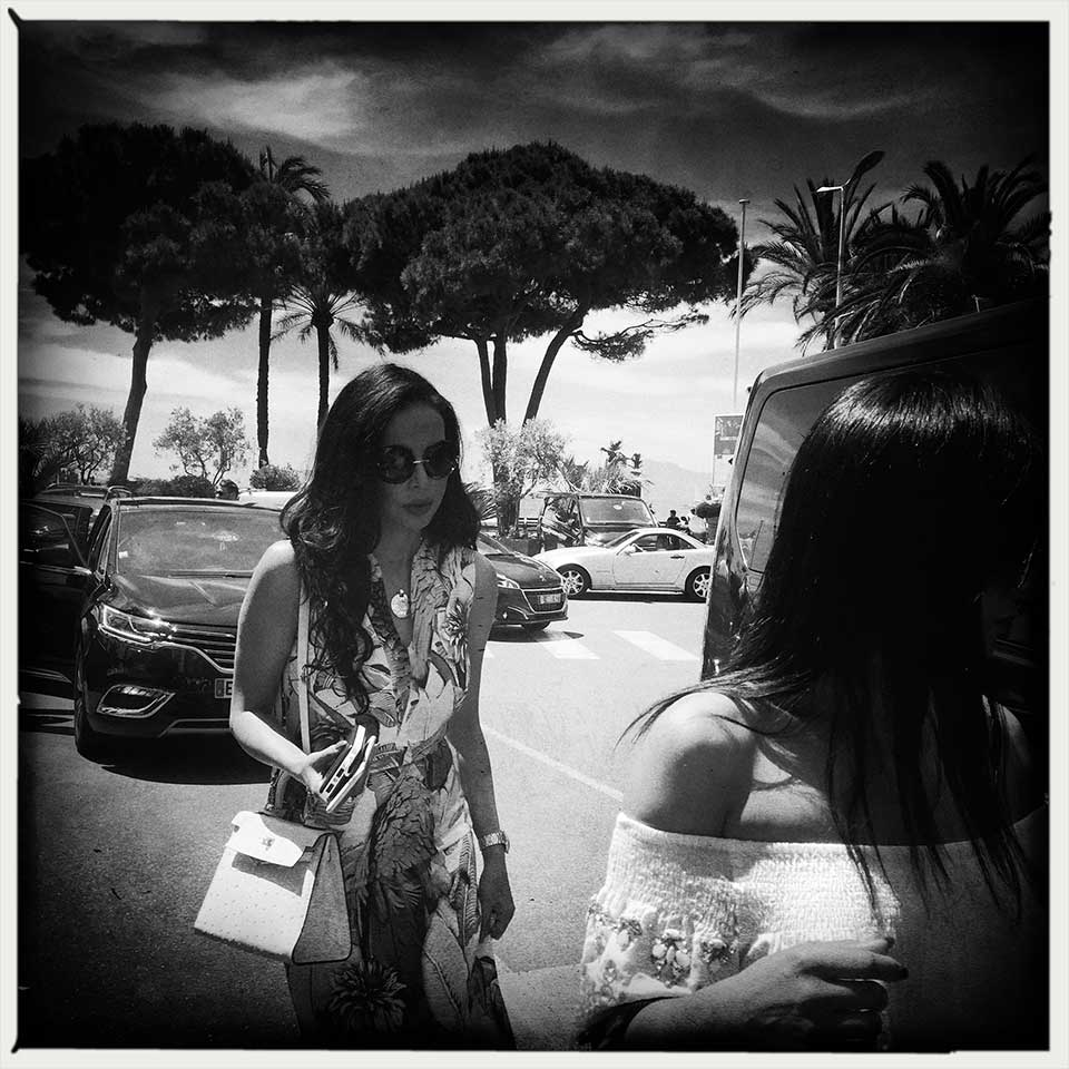 Helene-Hache-Cannes-2017-08