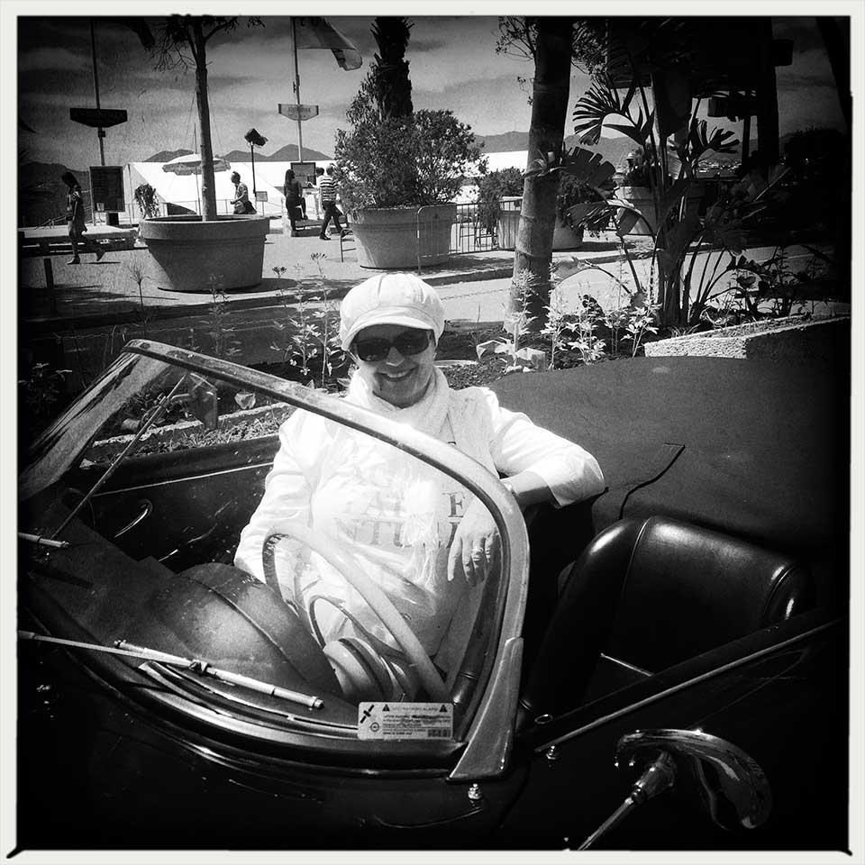 Helene-Hache-Cannes-2017-10