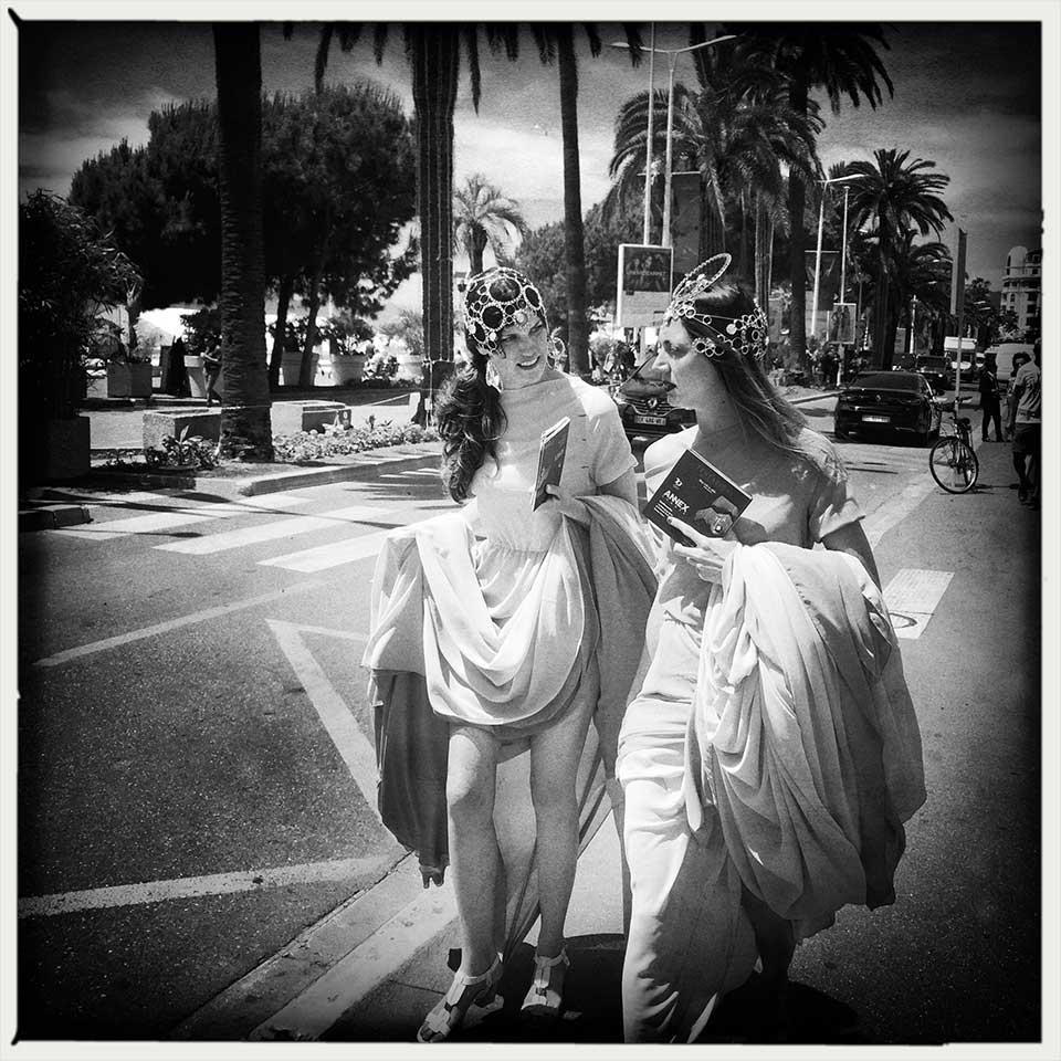 Helene-Hache-Cannes-2017-11
