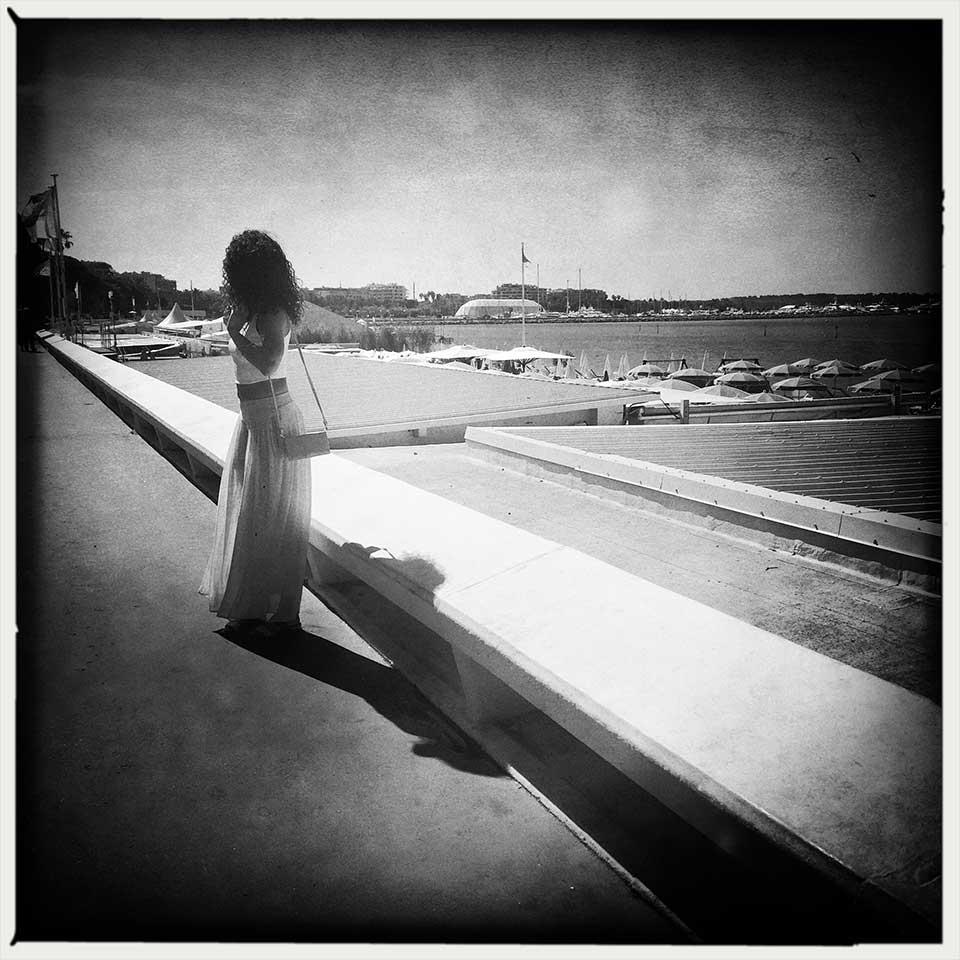 Helene-Hache-Cannes-2017-12