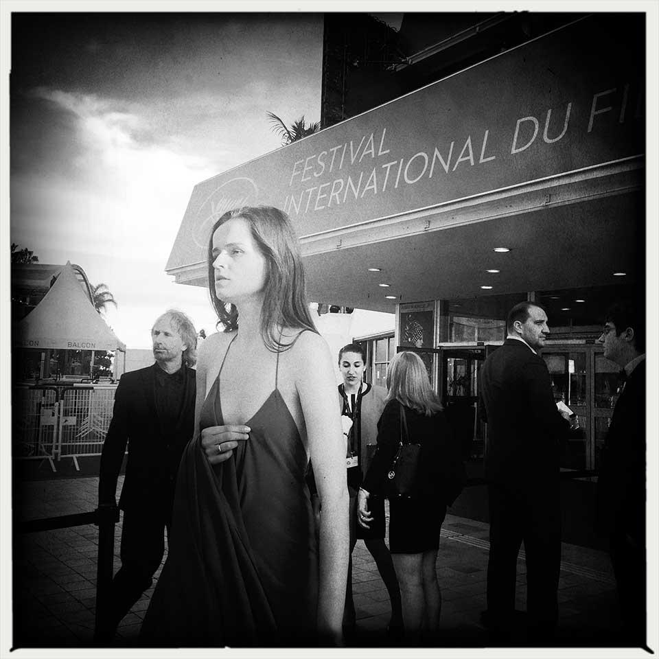 Helene-Hache-Cannes-2017-16