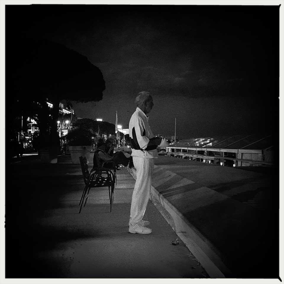 Helene-Hache-Cannes-2017-17