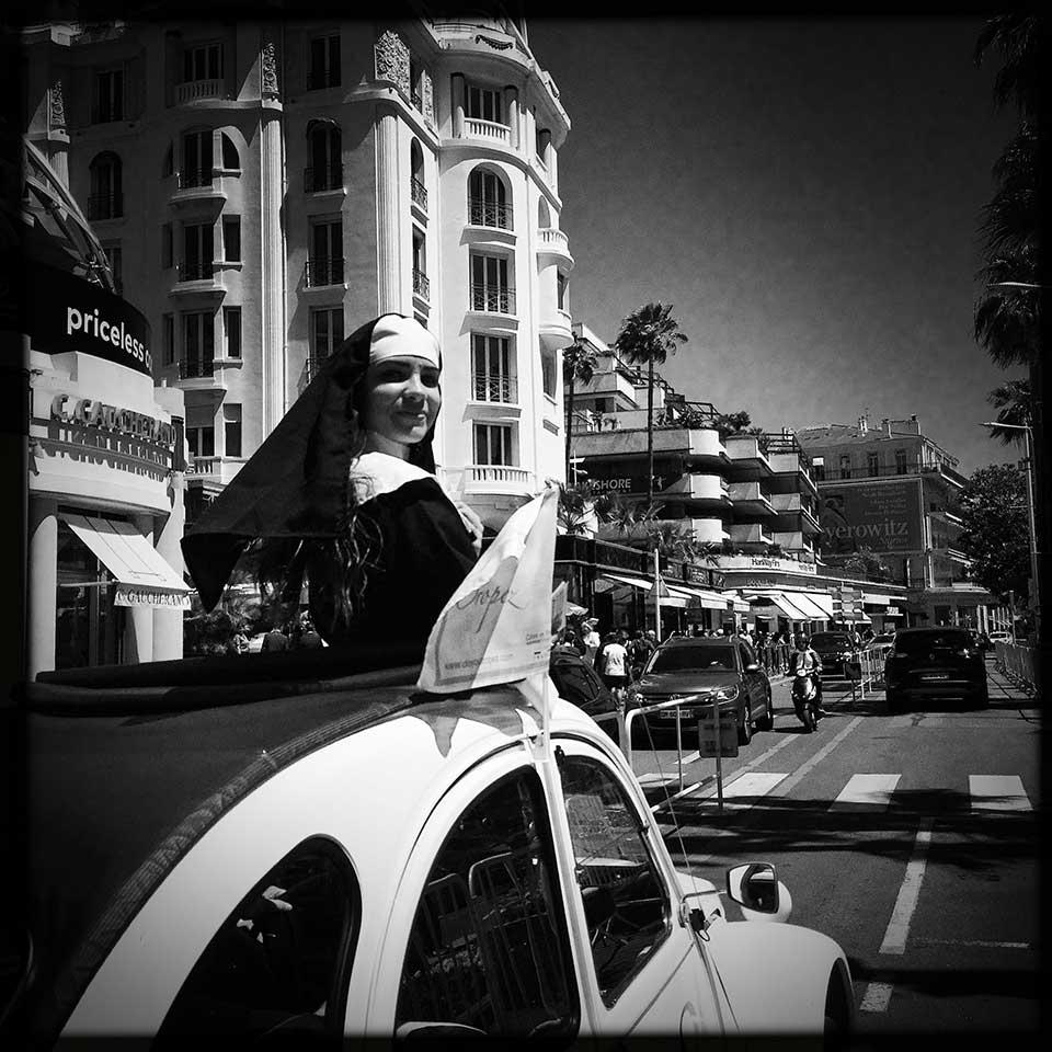 Niels-Brunelli-Cannes-2017-01