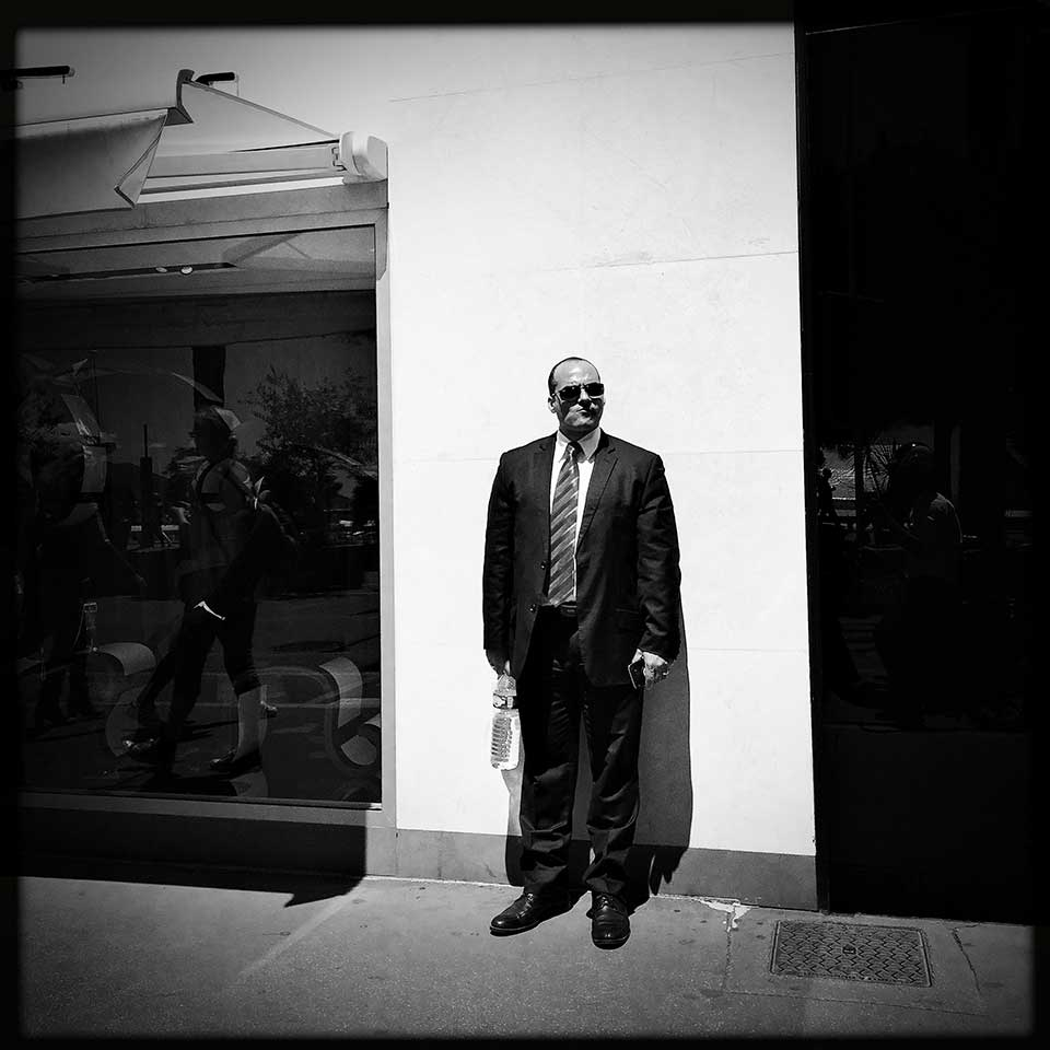 Niels-Brunelli-Cannes-2017-03