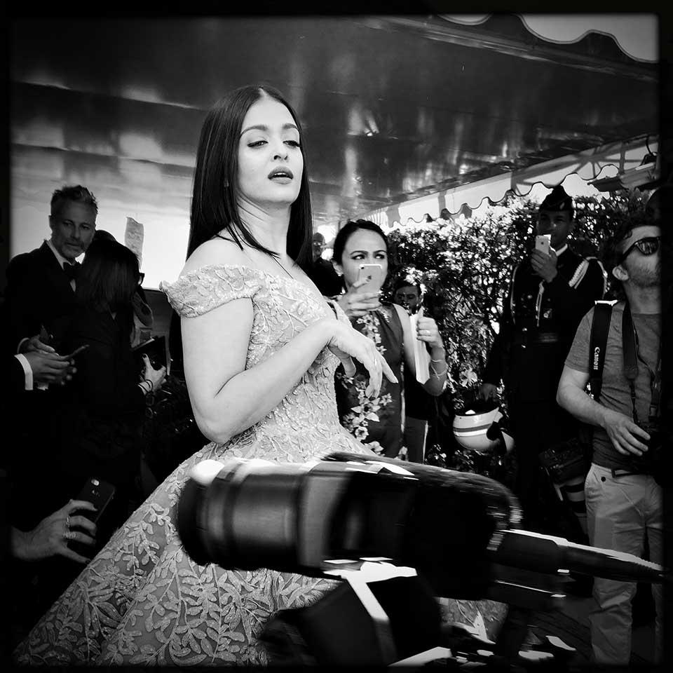 Niels-Brunelli-Cannes-2017-05