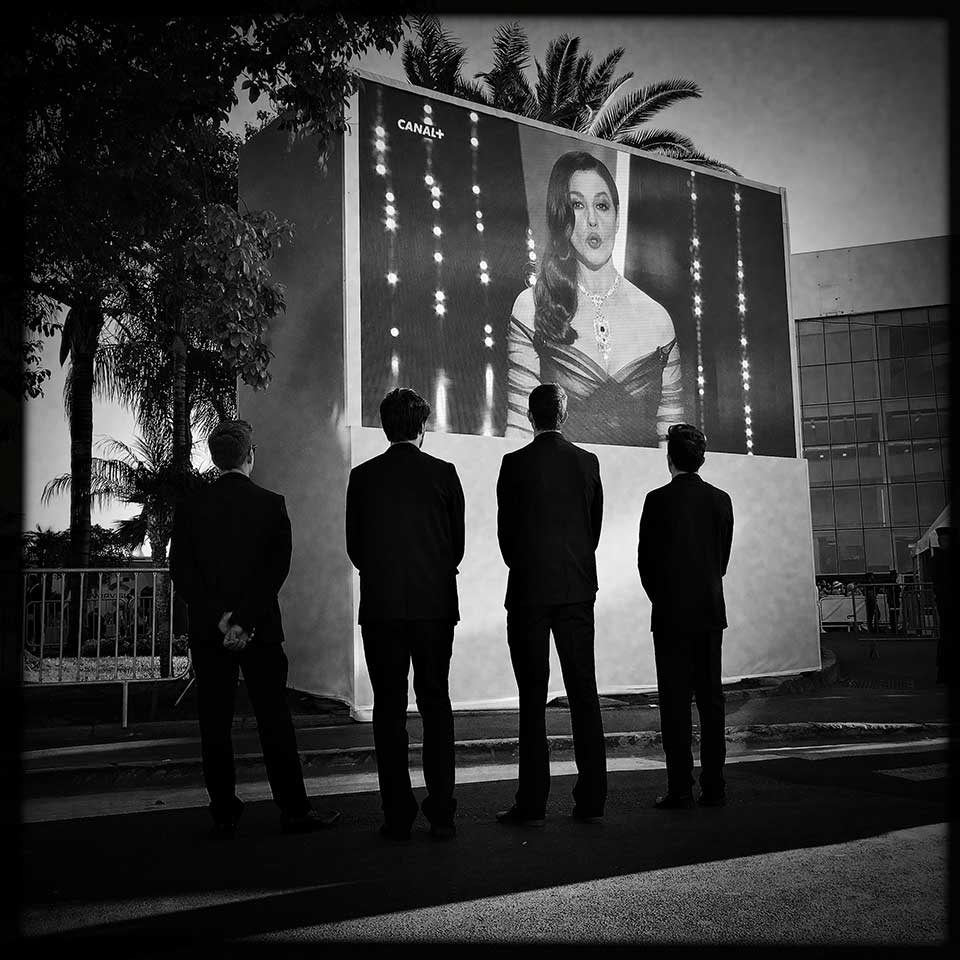 Niels-Brunelli-Cannes-2017-06