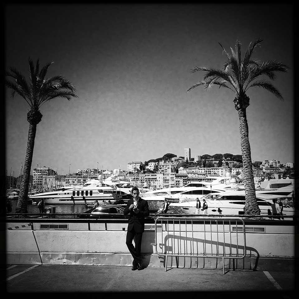 Niels-Brunelli-Cannes-2017-08