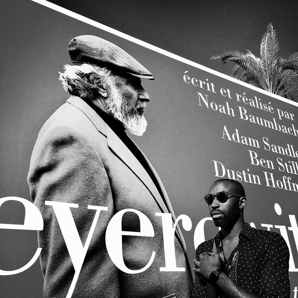 Niels-Brunelli-Cannes-2017-10