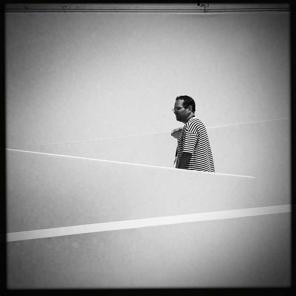 Niels-Brunelli-Cannes-2017-12