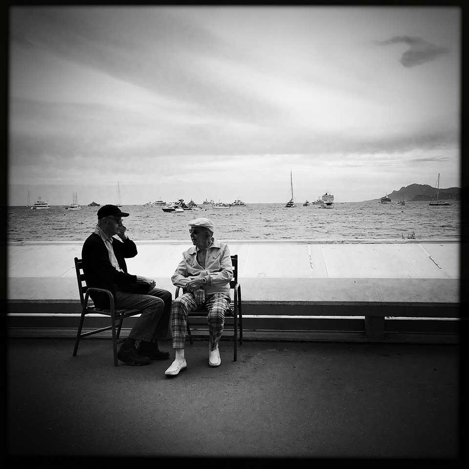 Niels-Brunelli-Cannes-2017-14