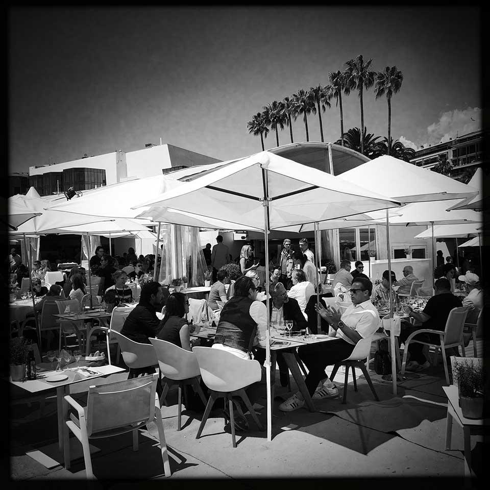Niels-Brunelli-Cannes-2017-16
