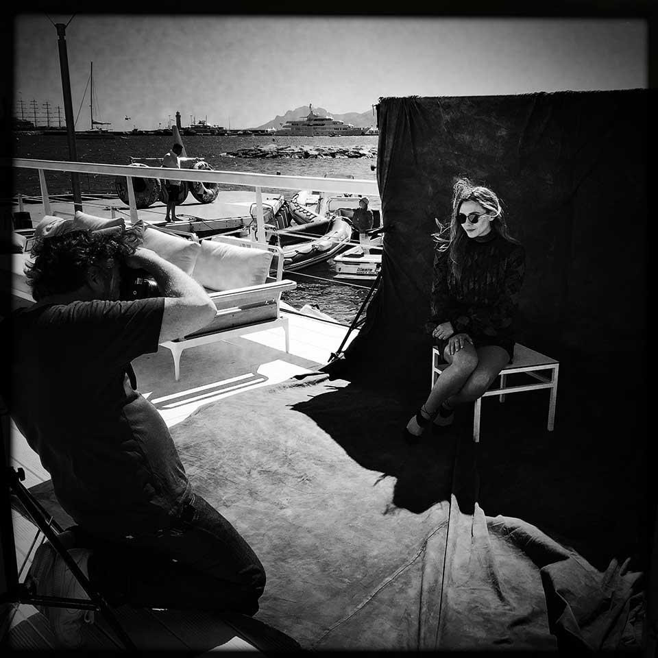 Niels-Brunelli-Cannes-2017-17