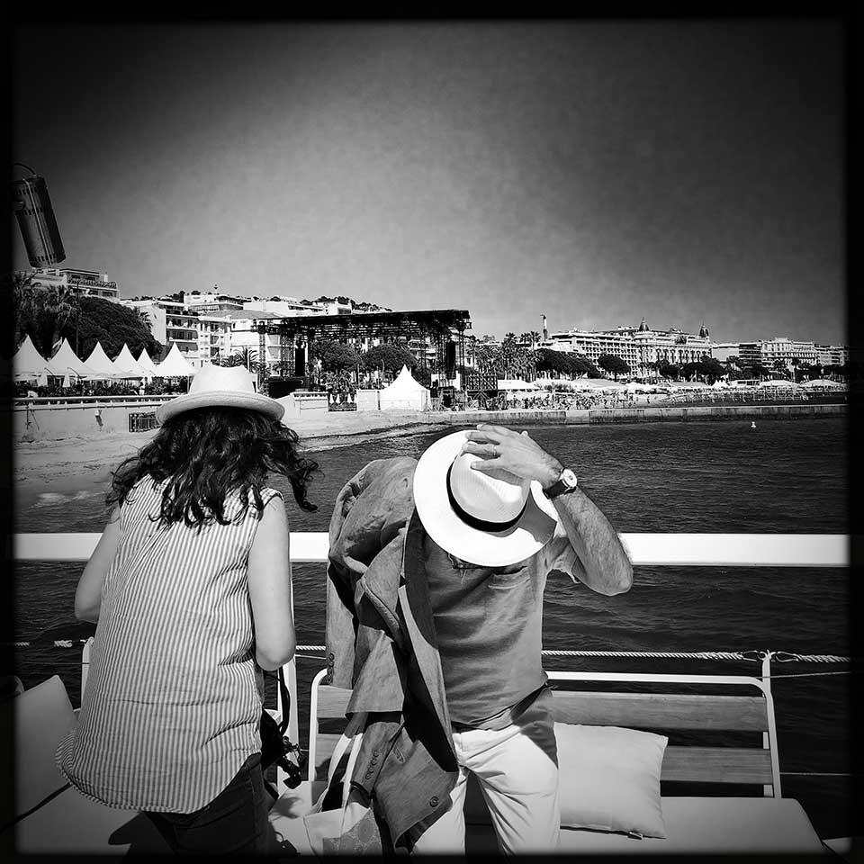 Niels-Brunelli-Cannes-2017-18