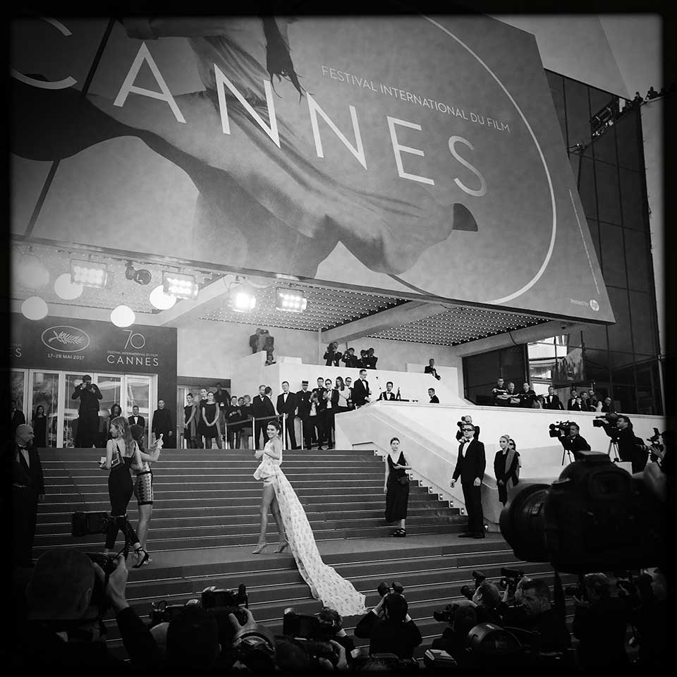 Niels-Brunelli-Cannes-2017-20