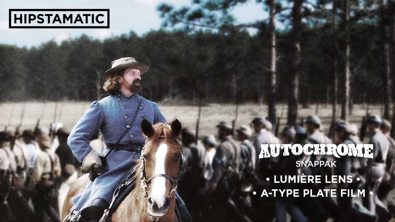 The-Autochrome-SnapPak-banner