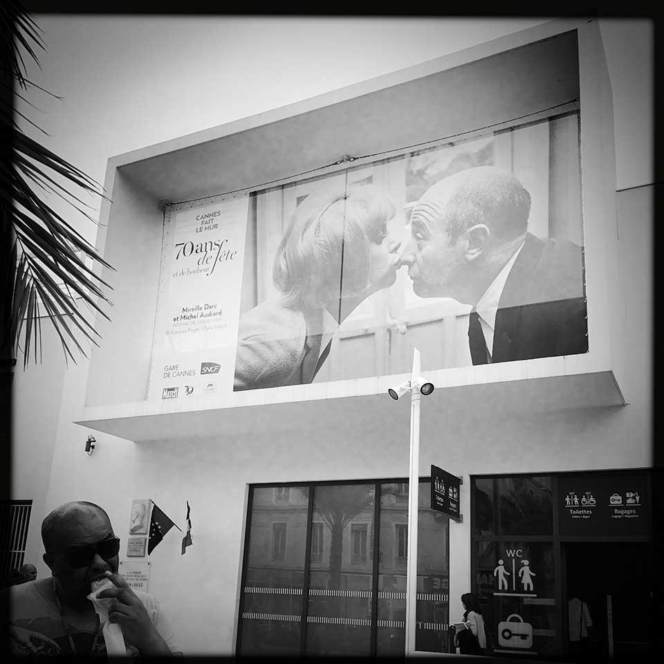 Virginie-Blanc-Brude-Cannes-2017-01