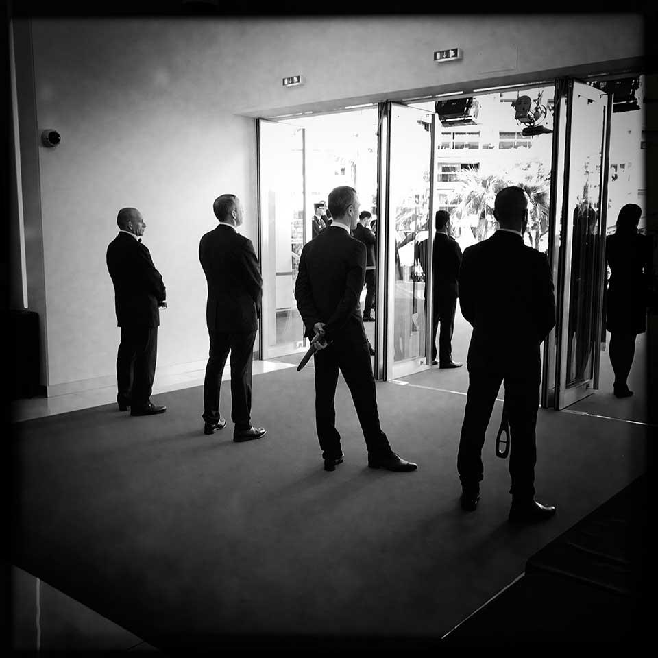 Virginie-Blanc-Brude-Cannes-2017-11