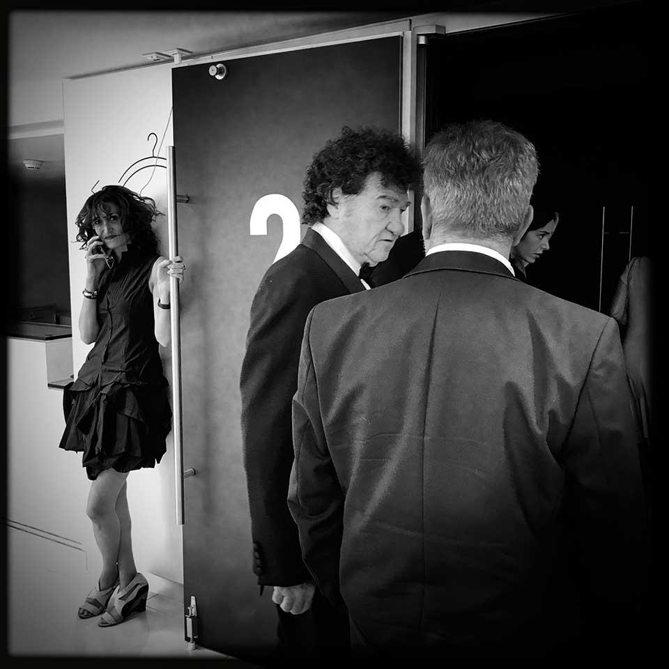 Virginie-Blanc-Brude-Cannes-2017-12