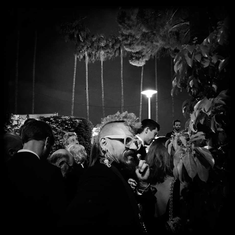 Virginie-Blanc-Brude-Cannes-2017-17