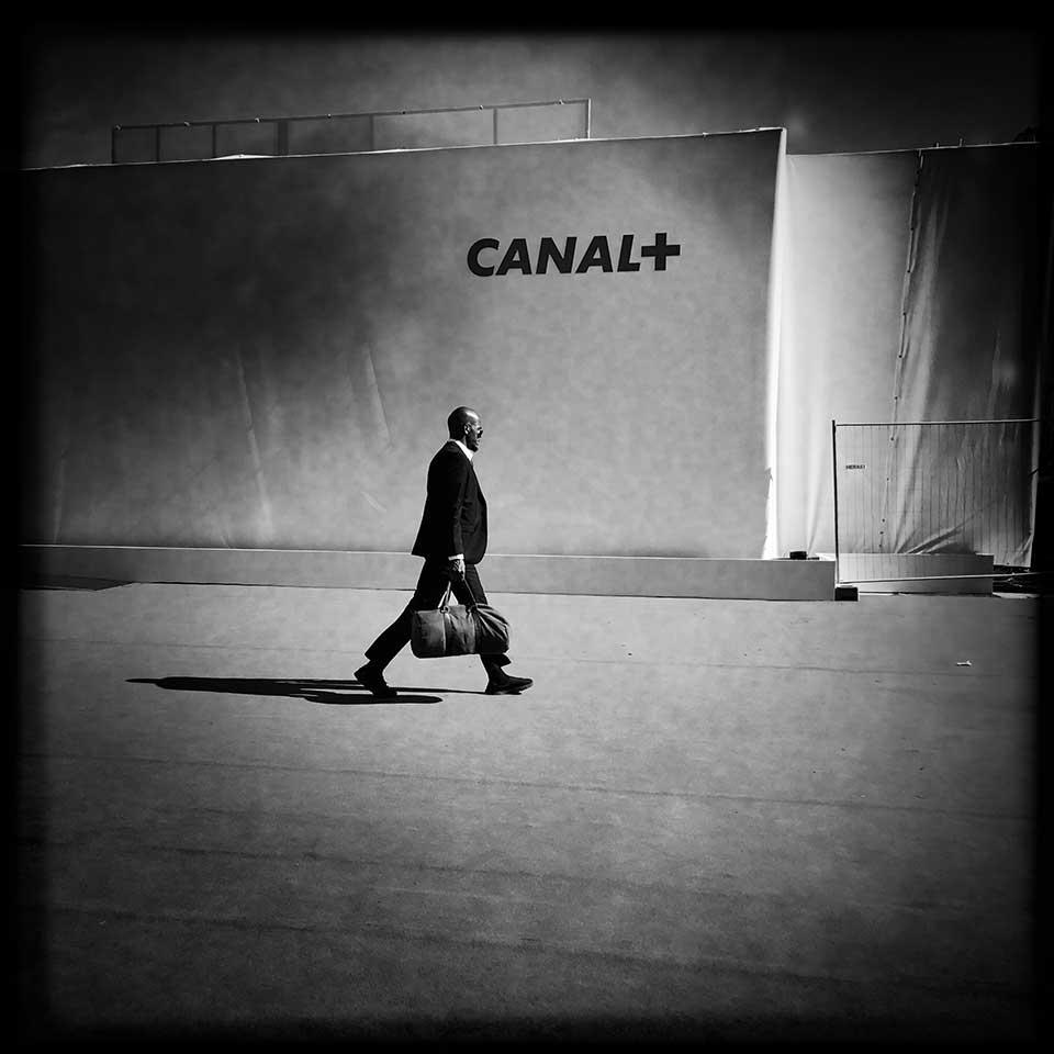 Virginie-Blanc-Brude-Cannes-2017-18