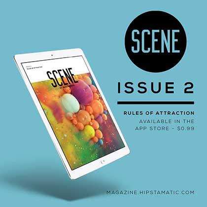 Scene-02-00