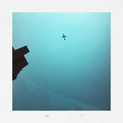 Arindam-Sen-Skyshapes-00