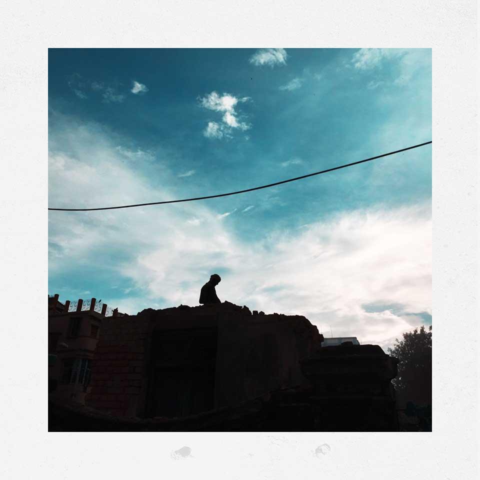 Arindam-Sen-Skyshapes-02