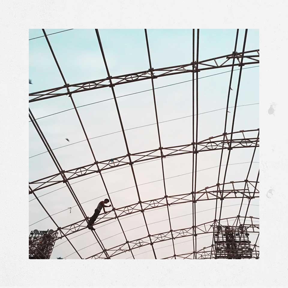 Arindam-Sen-Skyshapes-05