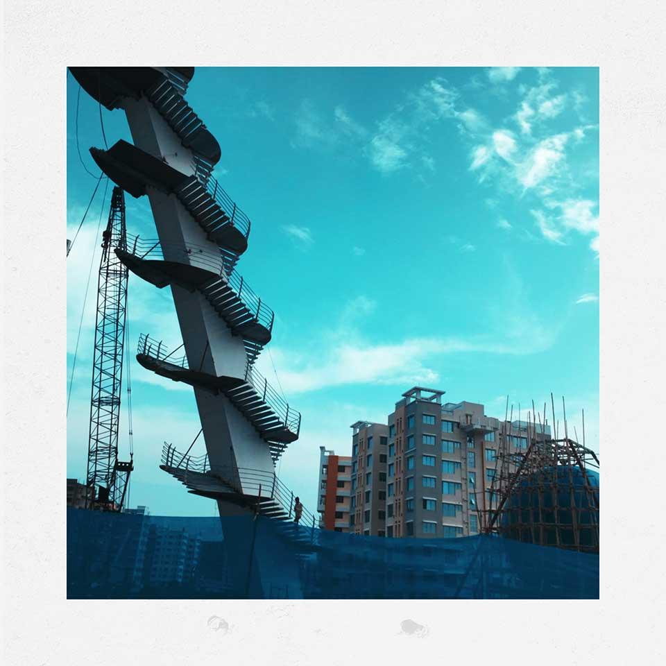 Arindam-Sen-Skyshapes-08