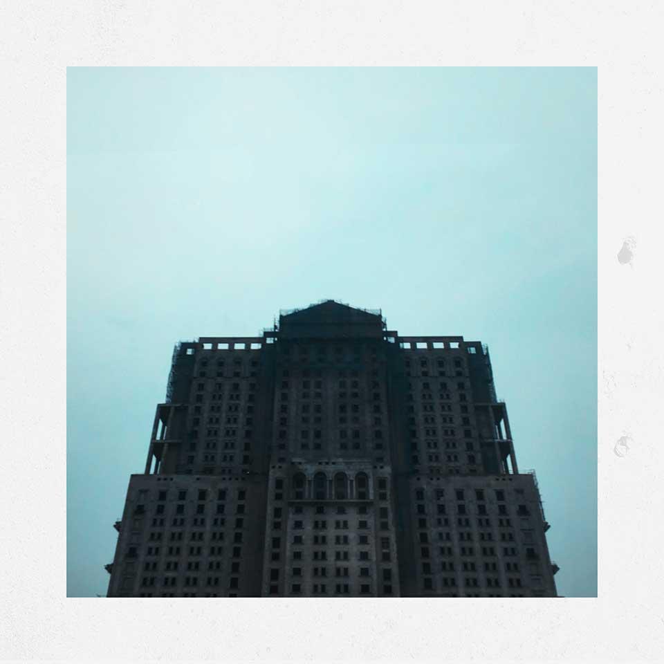 Arindam-Sen-Skyshapes-09