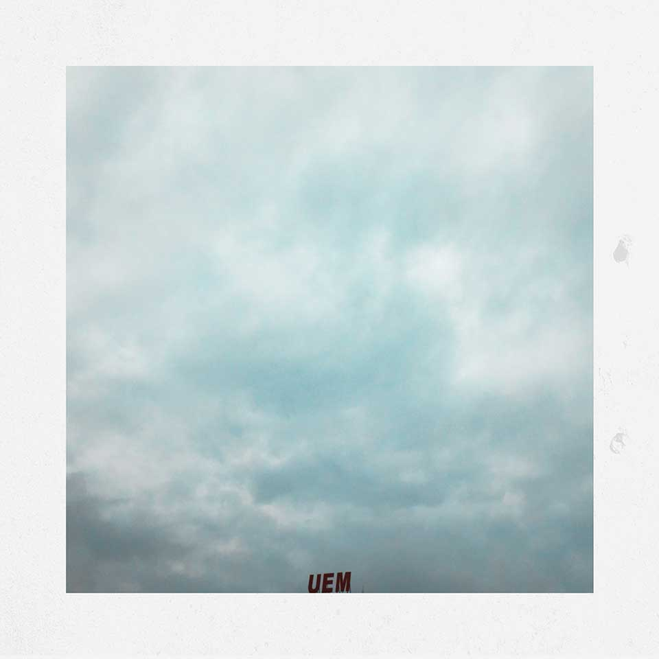 Arindam-Sen-Skyshapes-10
