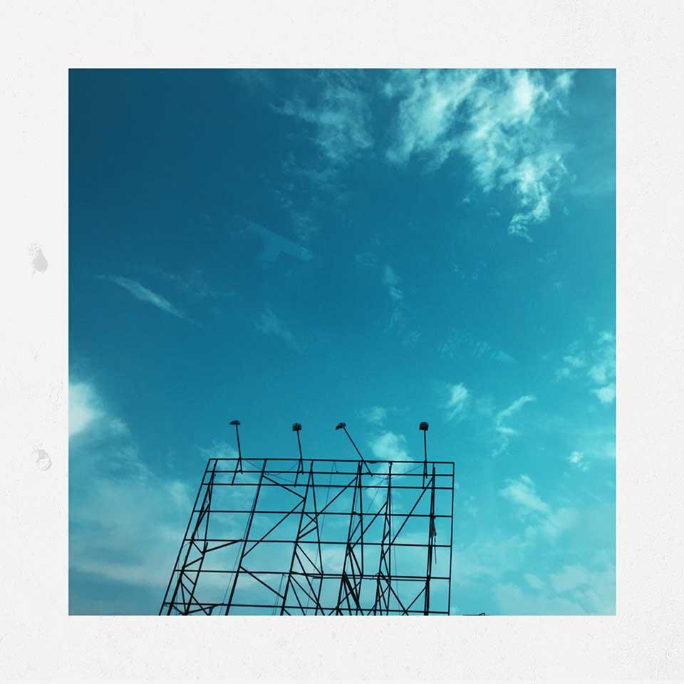 Arindam-Sen-Skyshapes-11