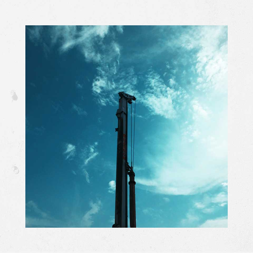 Arindam-Sen-Skyshapes-15